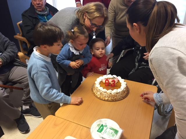 cumpleaños Dolores (1)
