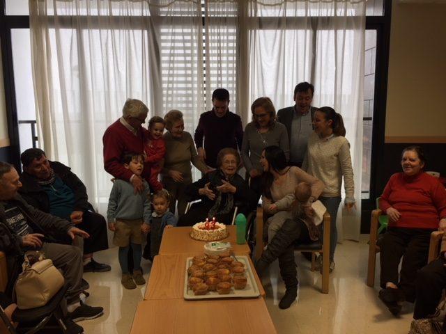 cumpleaños Dolores (6)