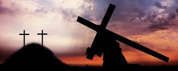 Misa Semana Santa DomusVi Real Deleite