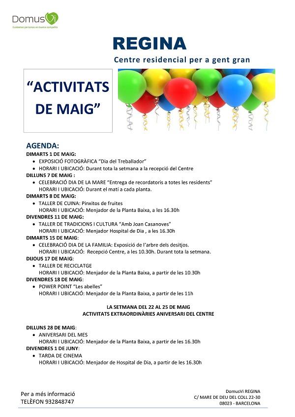 ACTIVITATS-D_ABRIL