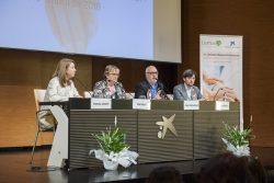 Jornada en CaixaForum Lleida