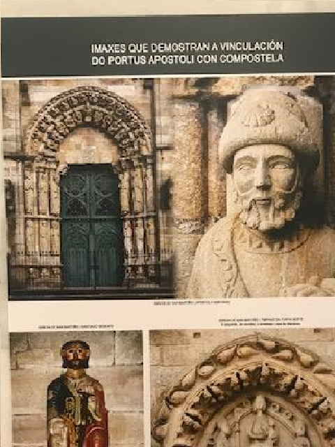 charla noia portus apostoli 19_