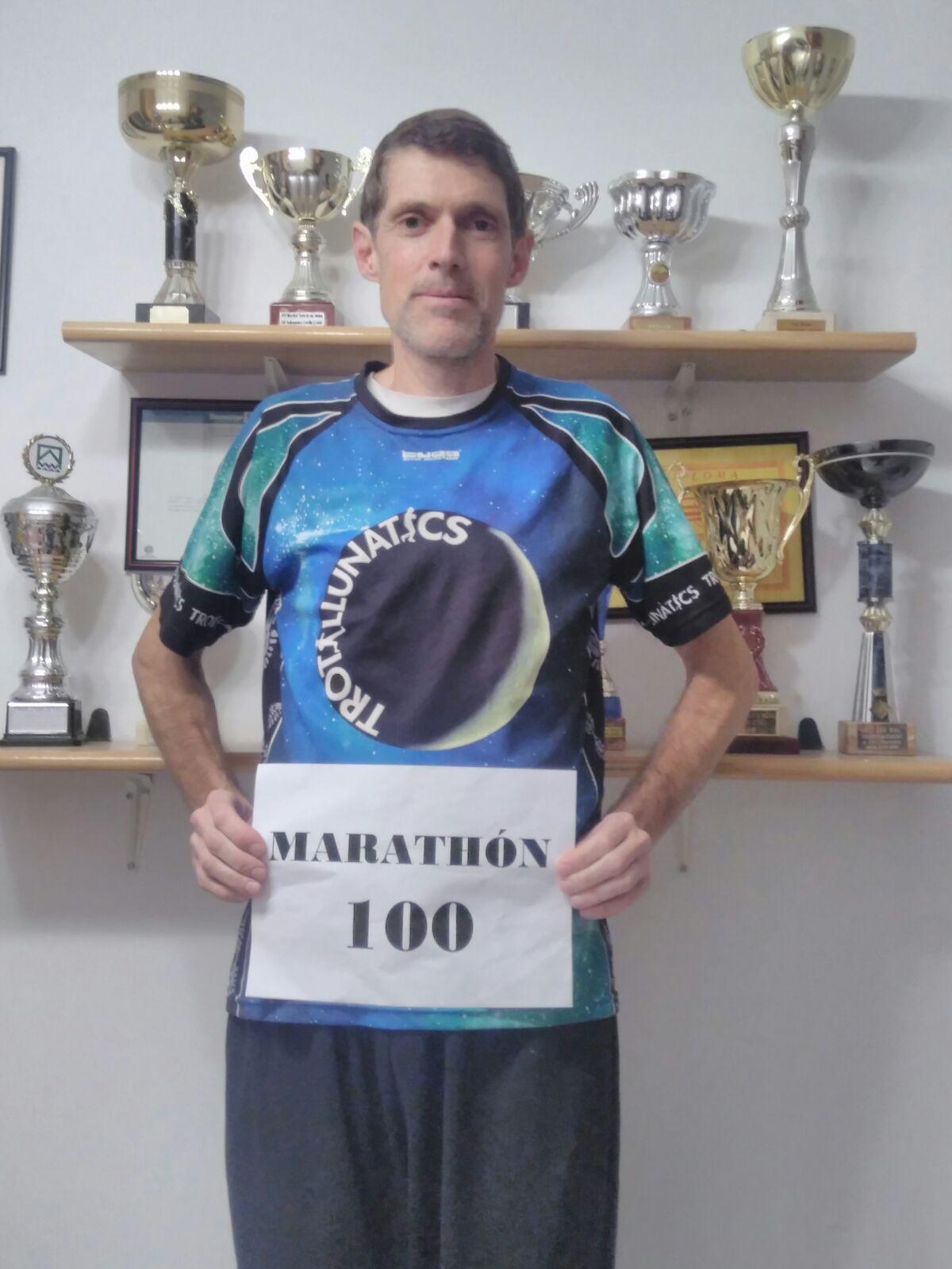 news bellavista trabajador maratoniano premio persona de Lleida (2)
