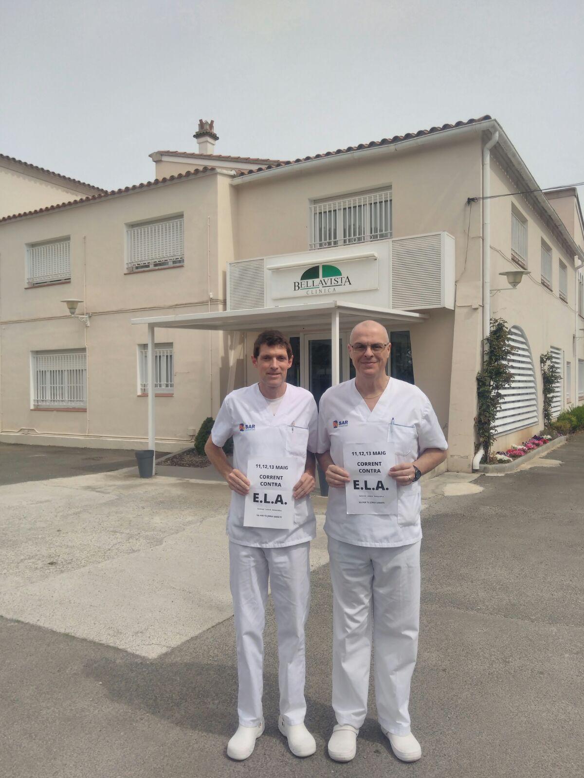 news bellavista trabajador maratoniano premio persona de Lleida (3)