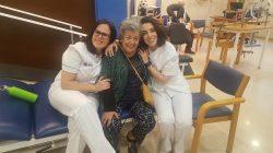 Santander, Stella Maris, DomusVi, geriatrico.
