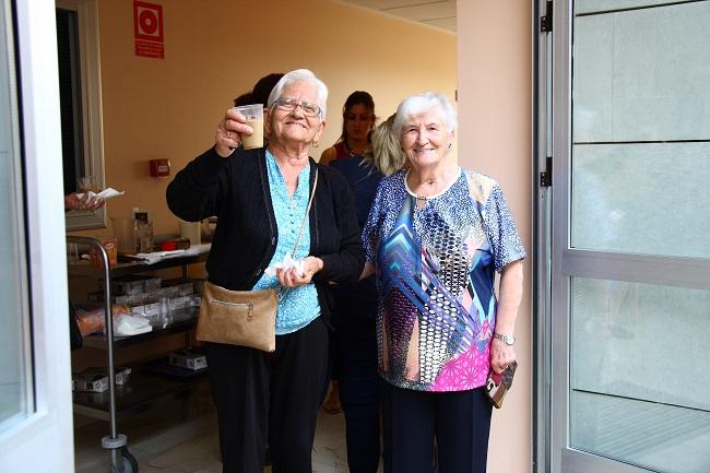 Día de la familia Babel Alicante (2)