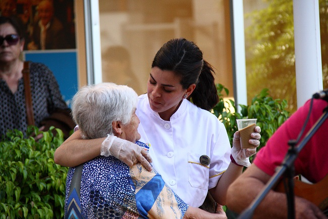 Día de la familia Babel Alicante (5)