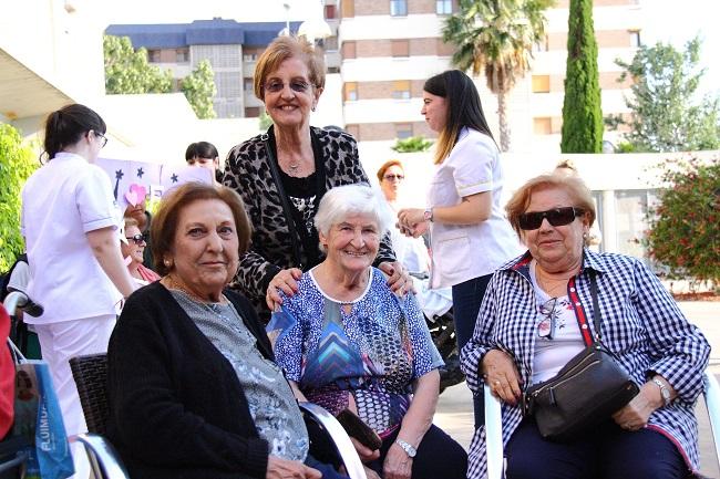 Día de la familia Babel Alicante (6)