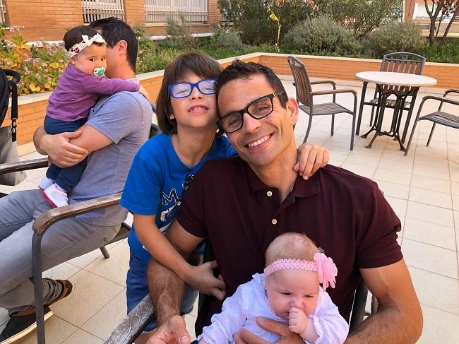 Día familia 3