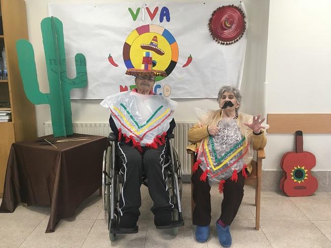 Fiestamexicana9
