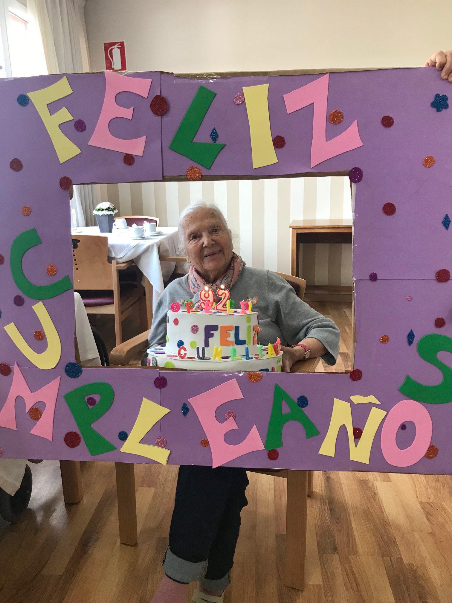 Cumpleaños Mayo Condes Corbull 4