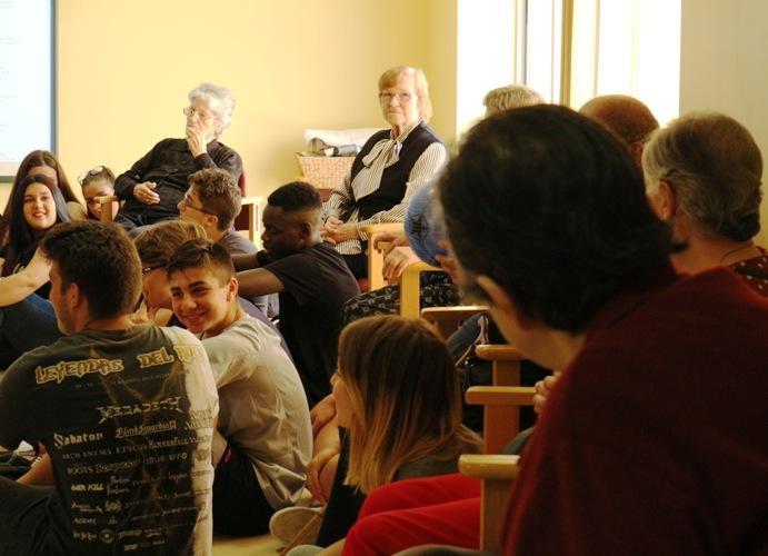Musicoterapia DomusVi Santa Pola (7)