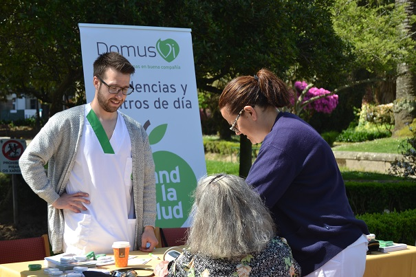 Noia Stand Salud1