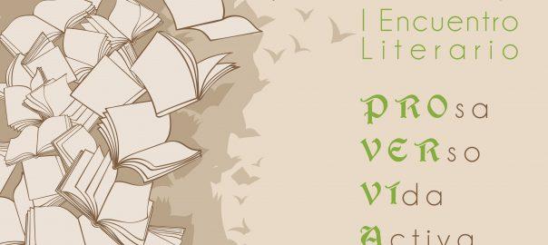 La residencia de mayores DomusVi Narón inicia los encuentros literarios   Provervia  b08031854c07e