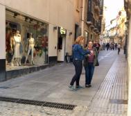 centro mayores Cádiz