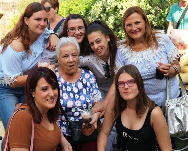 día de la familia DomusVi Santa Pola 2018 (14)