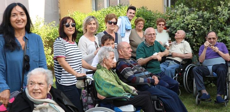 día de la familia DomusVi Santa Pola 2018 (27)