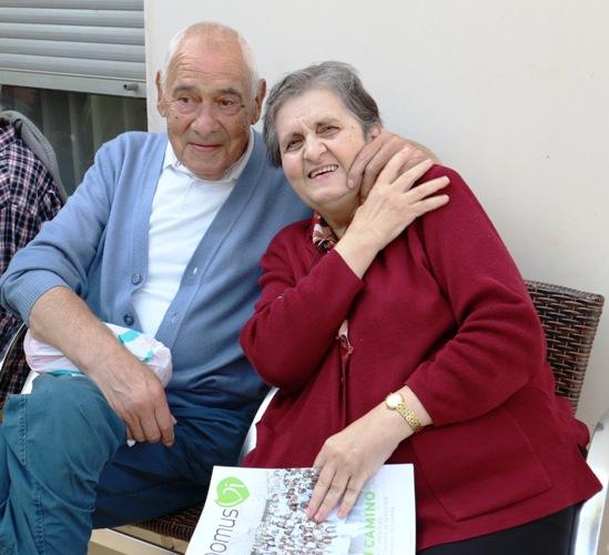día de la familia DomusVi Santa Pola 2018 (29)