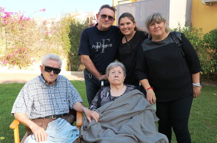 día de la familia DomusVi Santa Pola 2018 (36)