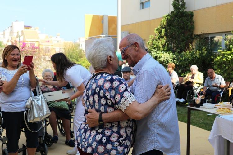 día de la familia DomusVi Santa Pola 2018 (6)