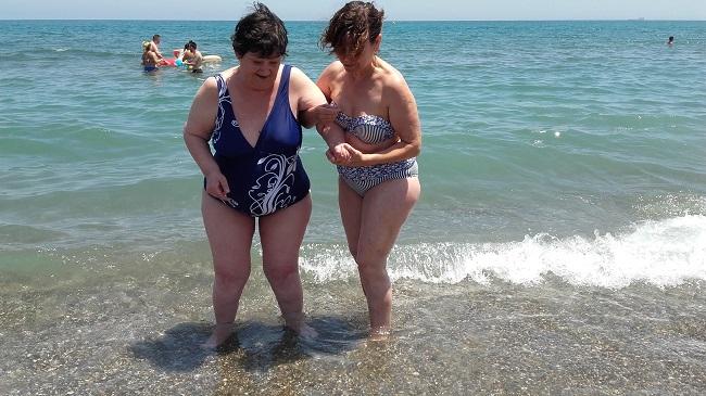 2018062Excursión playa DomusVi Remedios7_150217
