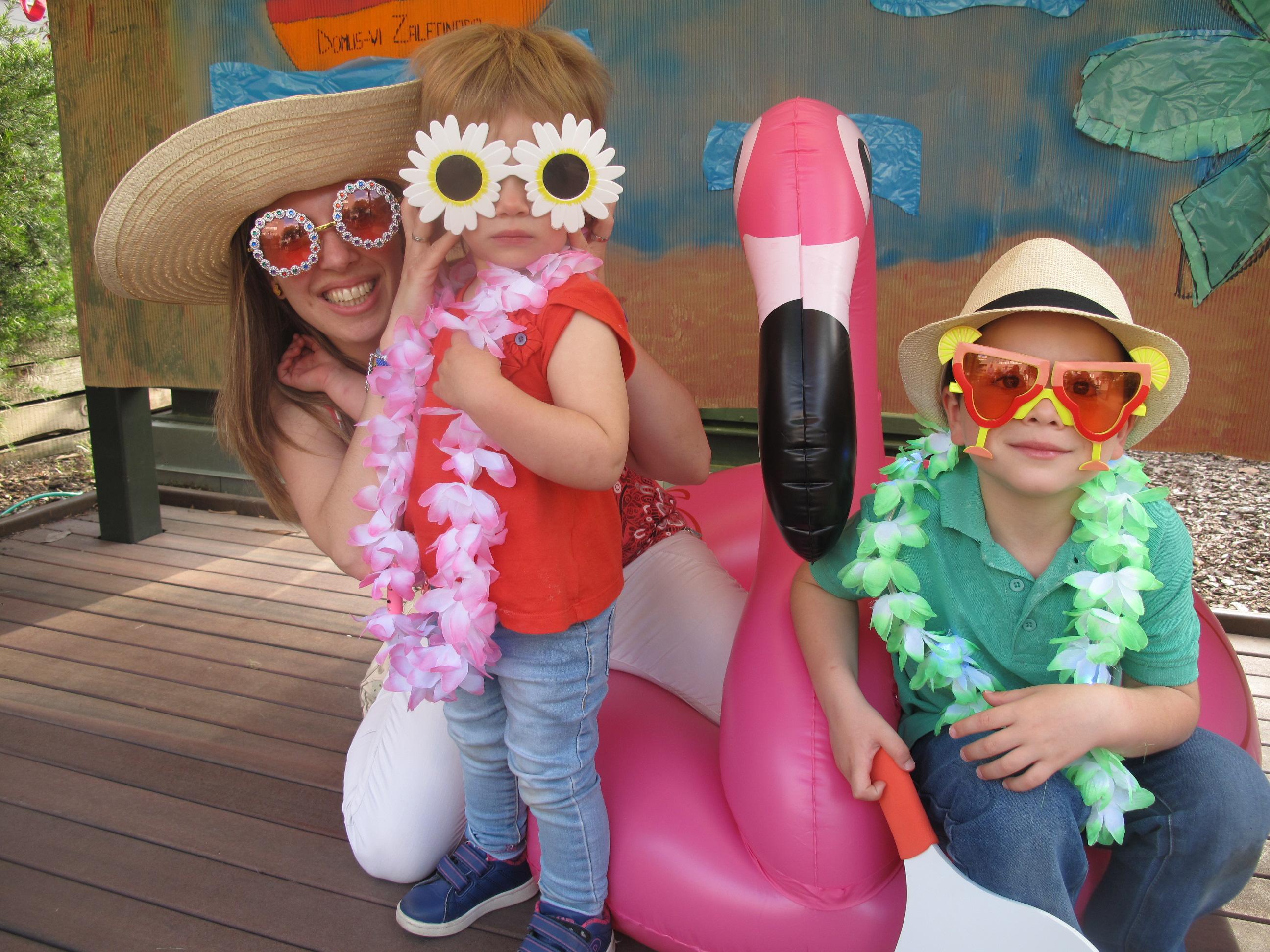 IMG_7955_Eugenia e hijos