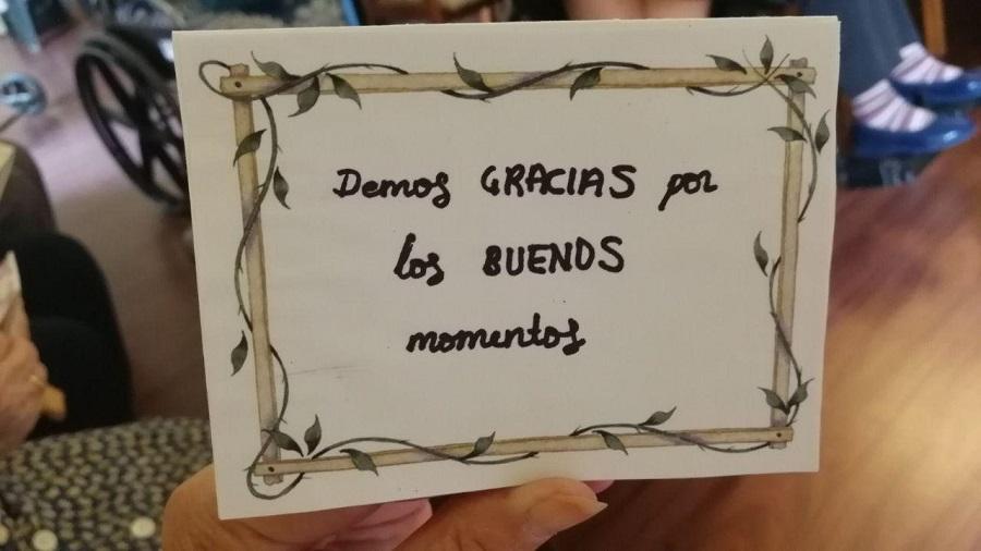 Momentos buenos por recordar (8)