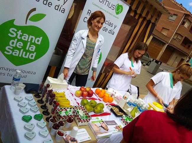 SA Salud 7
