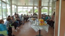 San Adrian Instituto Aperitivo 2