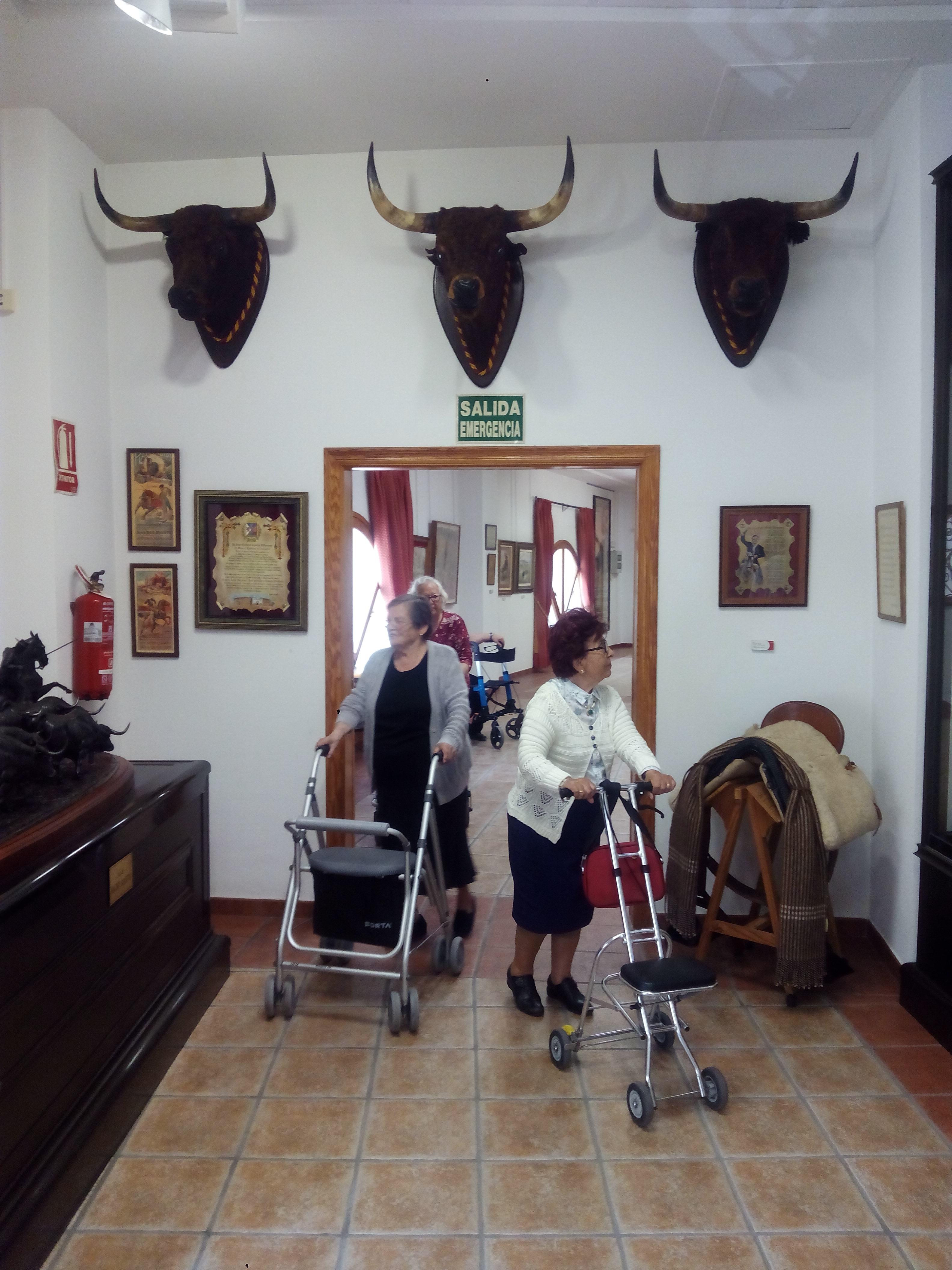 museo taurino.jpg10
