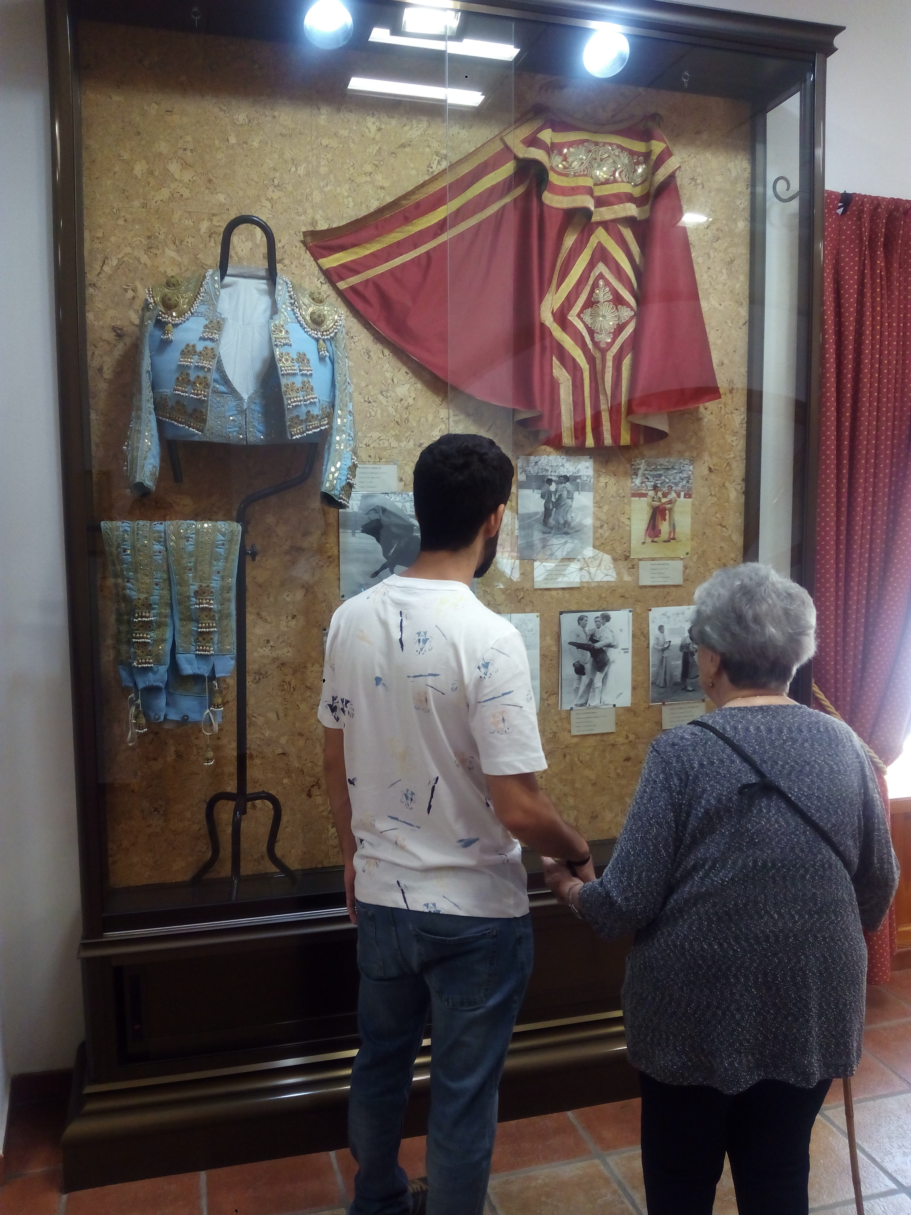 museo taurino.jpg3