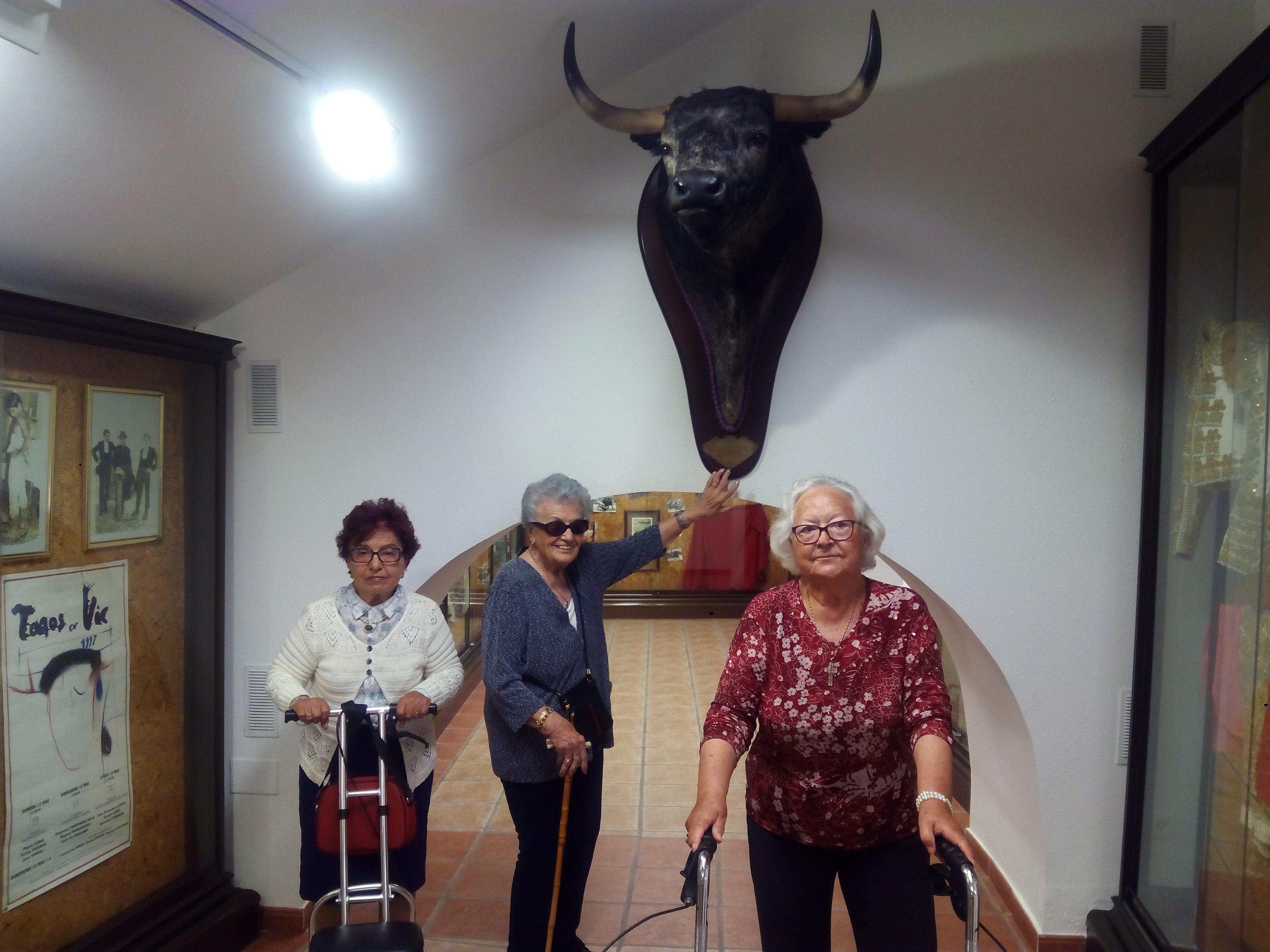 museo taurino.jpg9