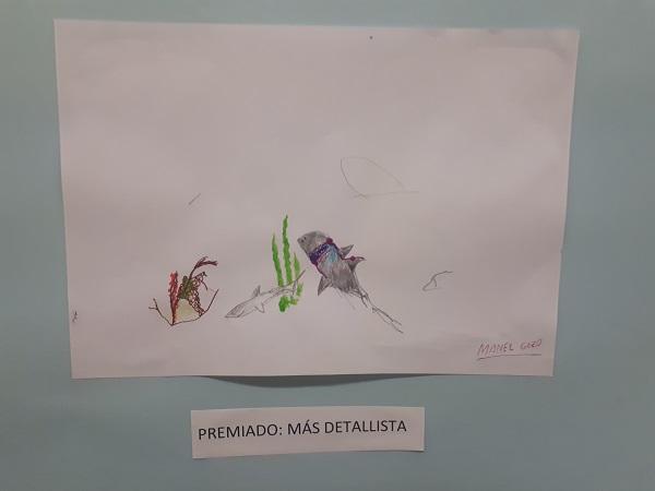 Concurs de dibuixos DomusVi Regina1