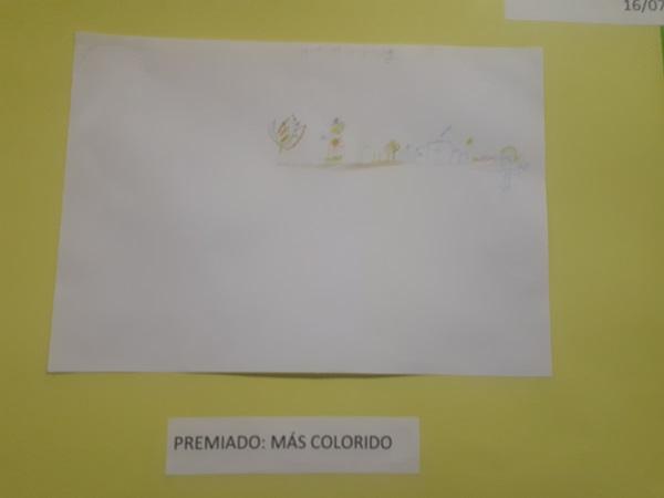 Concurs de dibuixos DomusVi Regina3