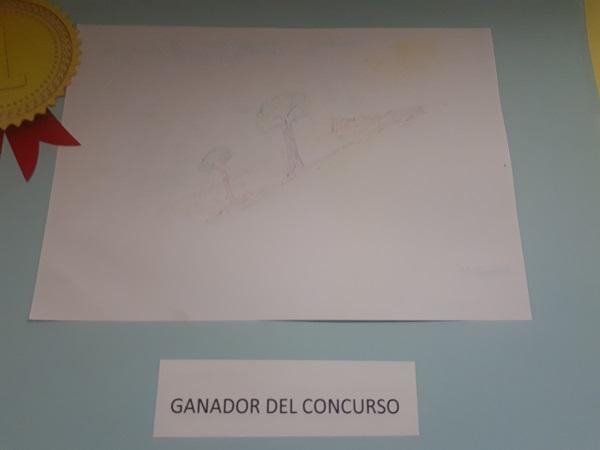 Concurs de dibuixos DomusVi Regina6