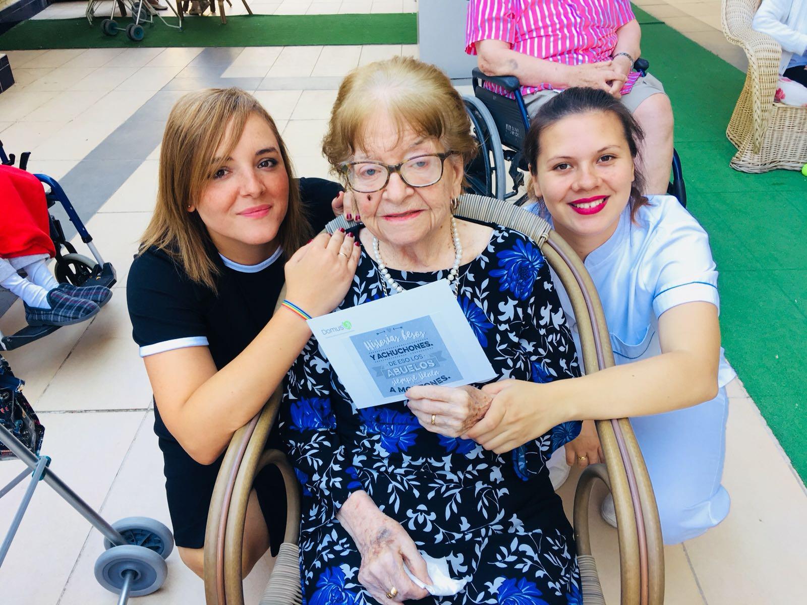 Dia de los abuelos (13)