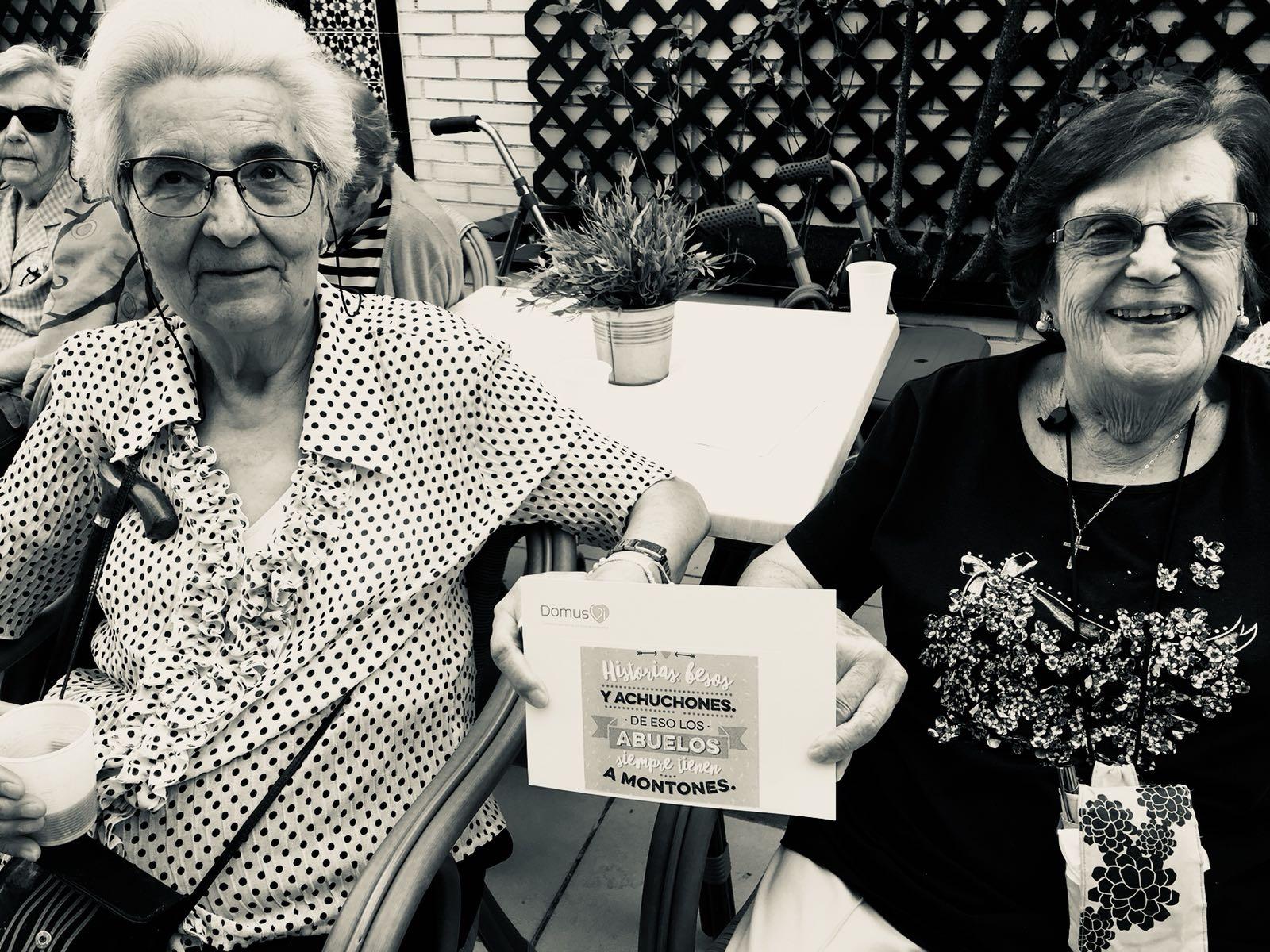 Dia de los abuelos (8)