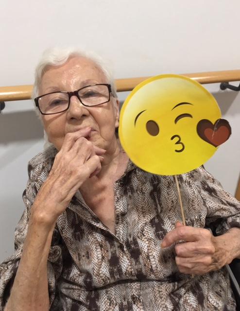 EmojiMicaela1