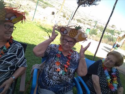 Fiesta hawaiana (10)