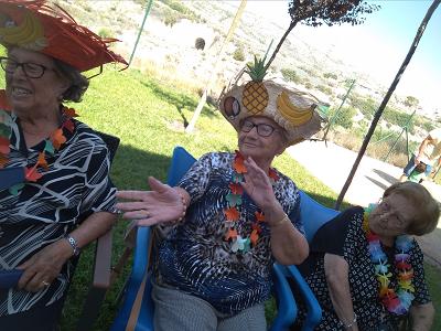 Fiesta hawaiana (11)