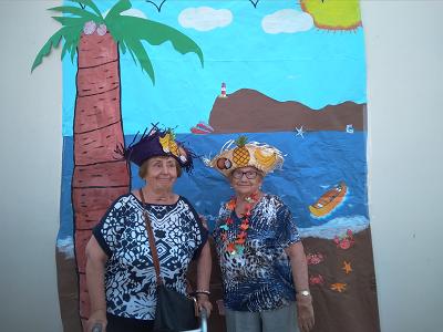Fiesta hawaiana (15)