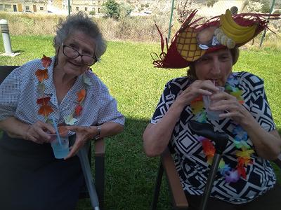 Fiesta hawaiana (16)