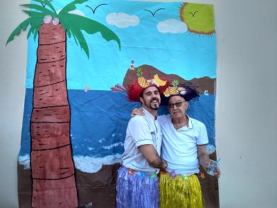 Fiesta hawaiana (18)