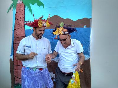Fiesta hawaiana (19)
