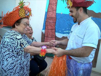 Fiesta hawaiana (20)
