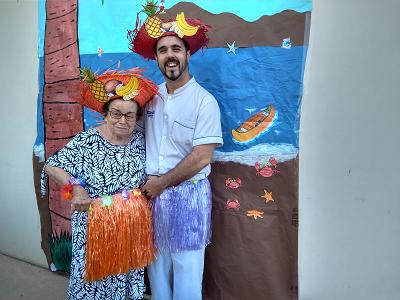 Fiesta hawaiana (21)