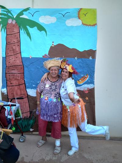 Fiesta hawaiana (22)