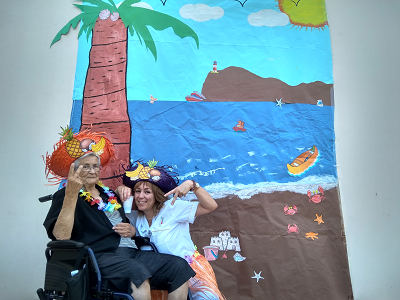 Fiesta hawaiana (23)