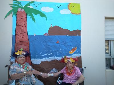 Fiesta hawaiana (26)