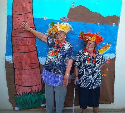 Fiesta hawaiana (27)